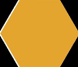 hexagons--legal.png