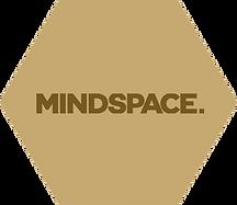 hexagons-mindspace.png
