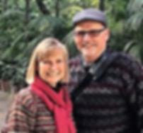 Dick & Sue.jpg