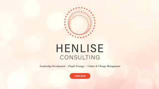 Henlise Consulting