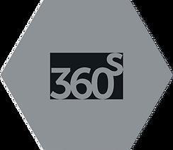 hexagons-360.png