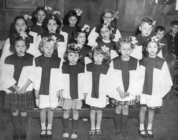 Hope Church - Girls.jpeg