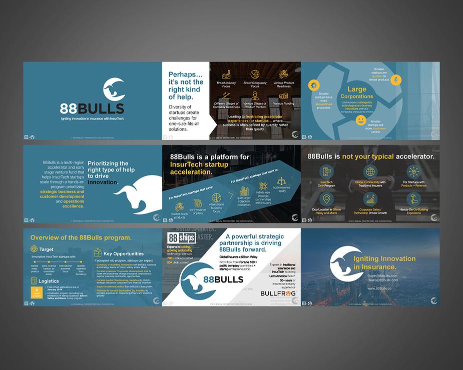 88bulls-presentation-mockup.jpg