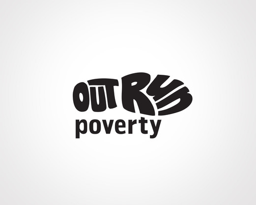 outrun-logo-mockup.jpg