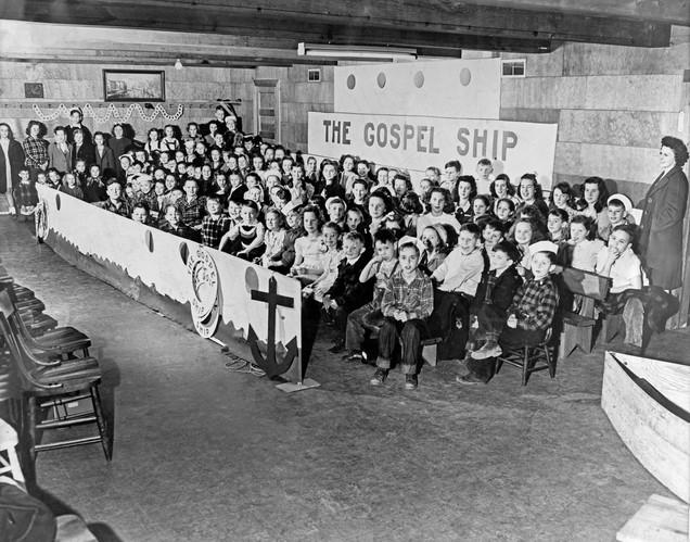 Hope Church - Gospel Ship.jpeg