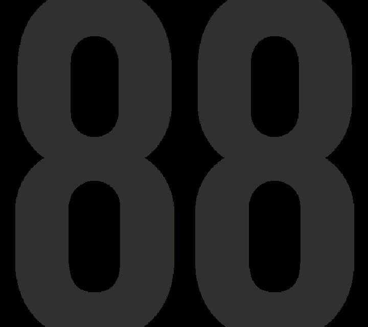 88 grey2.png