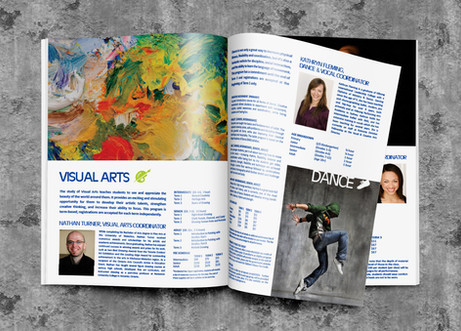 ByDesign Magazine MockUp.jpg