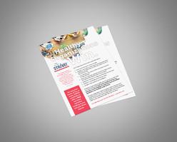 striveexecbrief-A4 Flyer Mockup.jpg
