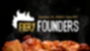 FieryFounders-Eventbrite1.png