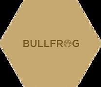 hexagons-bullfrog.png