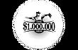 graylogos-milliondollar.png