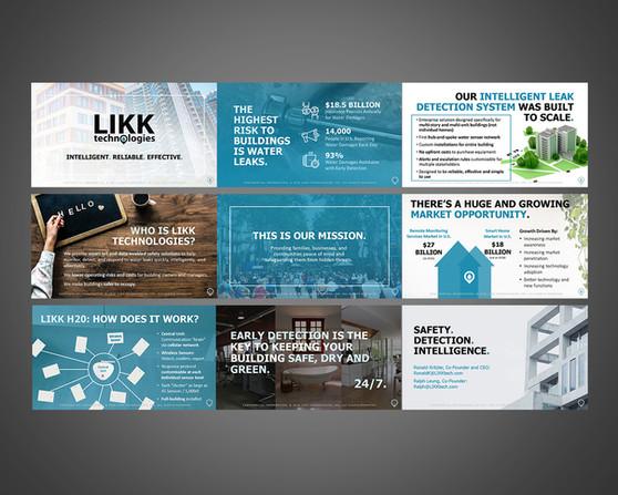 likk-presentation-mockup.jpg