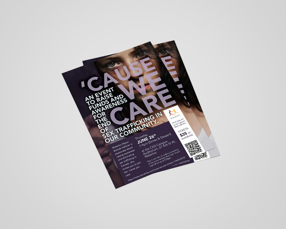 causewecare-A4 Flyer Mockup.jpg