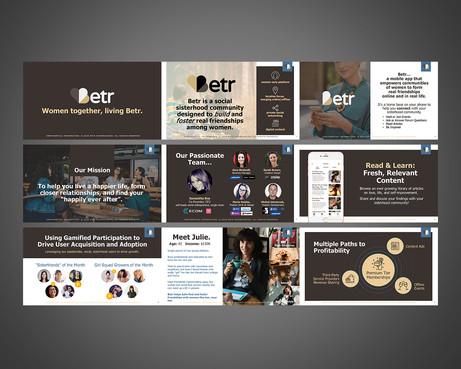 betr-presentation-mockup.jpg