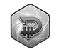 Digikey_full_logo_edited.png