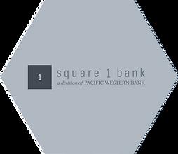 hexagons-squarebank.png