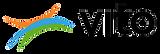 vito_logo-RS.png