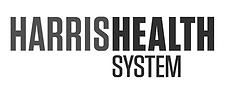 Harris Heath System