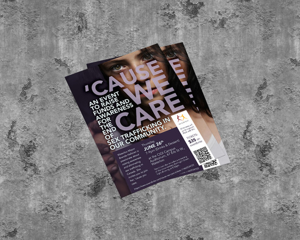 causewecare-A4 Flyer Mockup.jpg