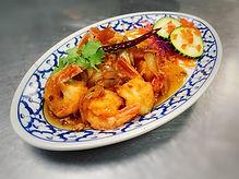 shrimps tamarind.jpg