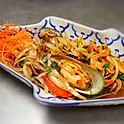 T1. Andaman Seafood (Kraprow Seafood)
