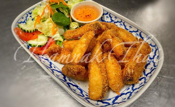 T10 Fried Fish.jpeg