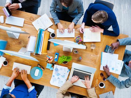 """Questões sobre Avaliação de Empresas  """"VALUATION""""."""
