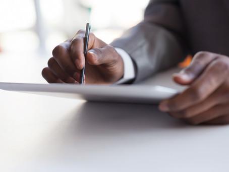 Considerações ao se analisar o Ebitda de uma empresa!