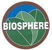 Biosphere.png
