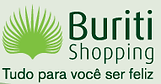Buriti.png
