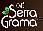 Cafe serra da grama.png