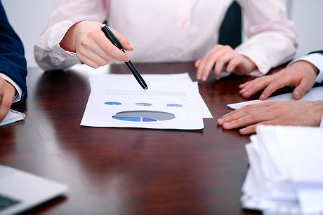 Negócios e Empresa  (223).jpg