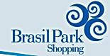 Brasil park.png