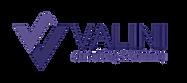 Logo valini.png
