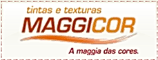 maggicor.png
