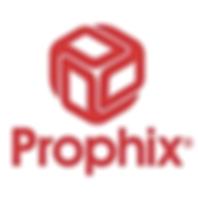 Prophix - Valini Consulting