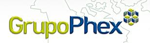 Grupophex.png
