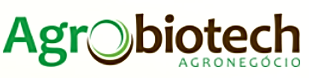AGrobiotech.png