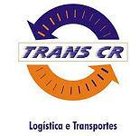 Transcr.jpg