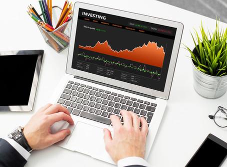 Razões que comprovam que o Excel é o seu pior inimigo na elaboração do planejamento orçamentário