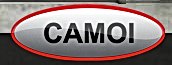 Camoi.png