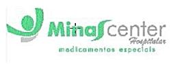 minascenter.png
