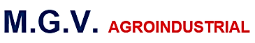 MGV agroindustrial.png