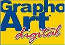Graphoart.jpg
