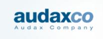 audaxco.png