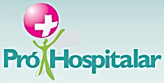 prohospitalar.png