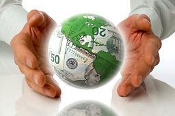 Modelagem Financeira