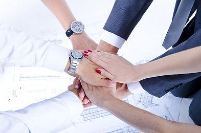 Negócios e Empresa  (127).jpg
