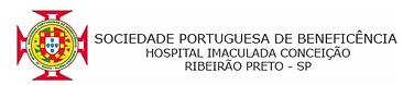 Beneficencia portuguesa.png