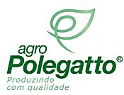 Agropolegato.png